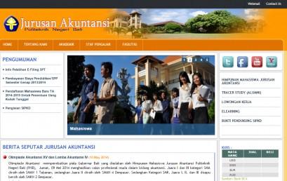 web_akuntansi
